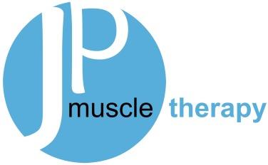 JP logo copy